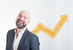 Медитация и бизнес - путь к успеху