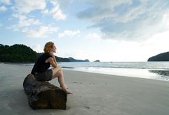 Осознание Жизни – простое упражнение для духовного роста