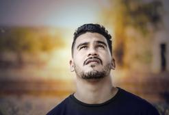 Три упражнения для нравственного образа жизни