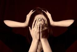 Как медитация может помочь справиться с болью