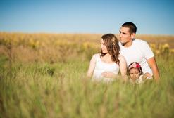 Как практика осознанности улучшит ваши отношения в семье