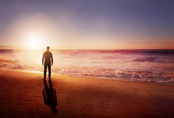 Медитация: через молчание вернуться в жизнь