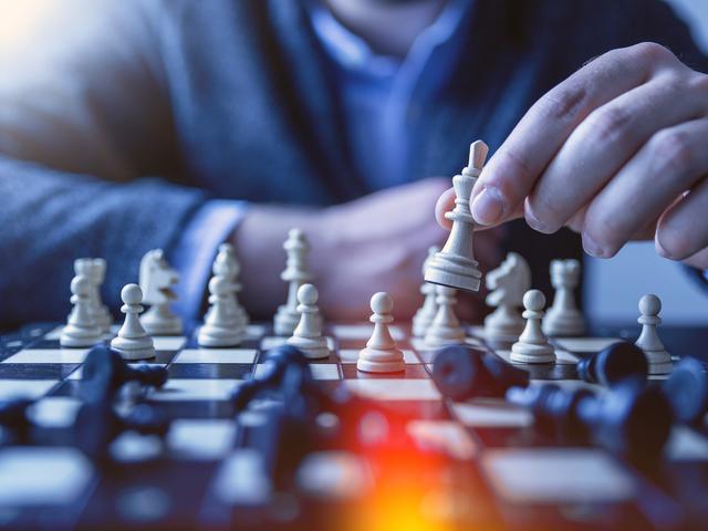 Осознанность для современного лидера – базовые правила