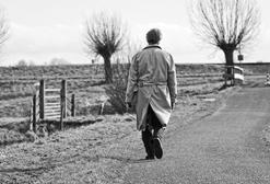 Путь Героя – этапы духовной трансформации человека