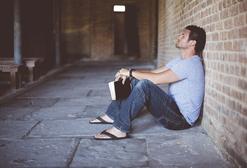 Созерцание в Библии