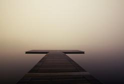 Тишина – залог здоровья и долголетия для мозга