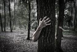 Страх смерти и свет осознанности