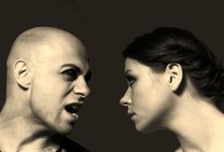 Как справиться со страхом и гневом?