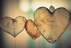 Сострадание – принцип мудрости, который делает нас людьми