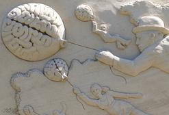 Нейробиология духовной осознанности: только пользы и никакого вреда