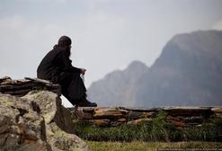 А подходит ли медитация для человека, выросшего в христианской традиции?