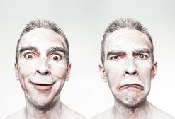 Пять областей вашего эмоционального интеллекта