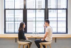 Искусство осознанного слушания