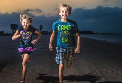 Wellness для школьников: береги счастье смолоду