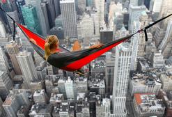 Медитация без эзотерики: тренировка внимания для обретения счастья