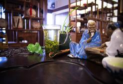 Чайная медитация, как способ вернуться к себе