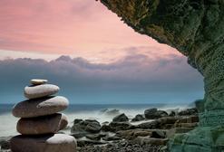 Два упражнения, которые помогут сбалансировать ваш ум