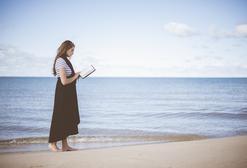 Цифровой Шаббат: как сохранить ясность ума и спокойствие духа в этом безумном мире