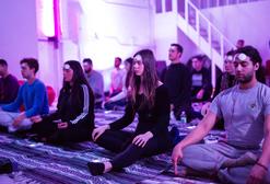 Новые технологии помогают в освоении и развитии эффектов медитации