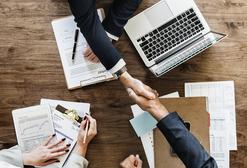 Осознанность на работе и в бизнесе – развиваем корпоративную эмпатию