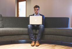 Как медитация поможет в бизнесе?