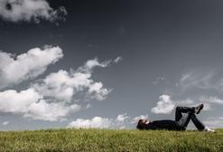 Практика тишины пробуждает ваш творческий потенциал