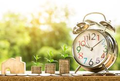 10 полезных привычек для финансового долголетия