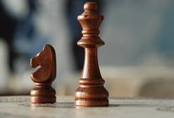 Три плода эмоционального интеллекта: успех, лидерство и счастье