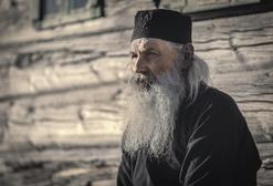 Две православных дисциплины, которые помогут вам стать более осознанными