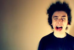 Когда вы испытываете стресс – вы верите слухам, которые сами и распространяете