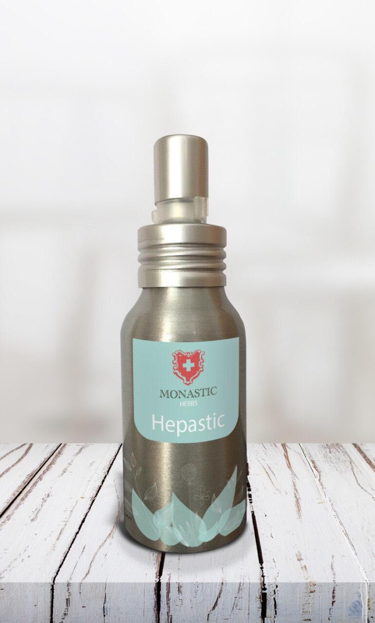 HEPASTIC